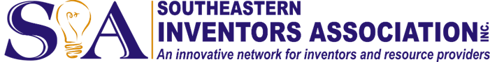 Southeastern Inventors Association